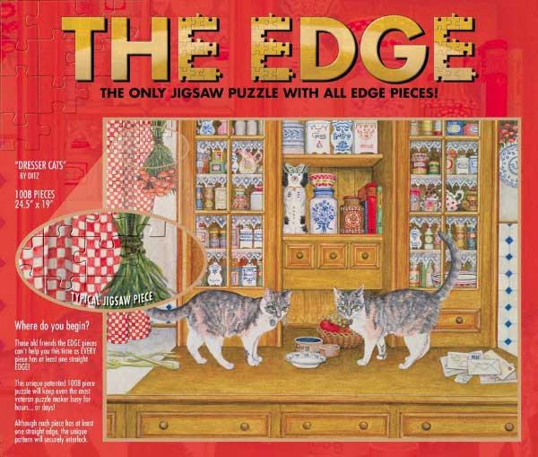 35-Dresser Cats.jpg
