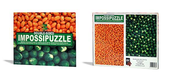 38-Impossipuzzles - Double Sided.jpg