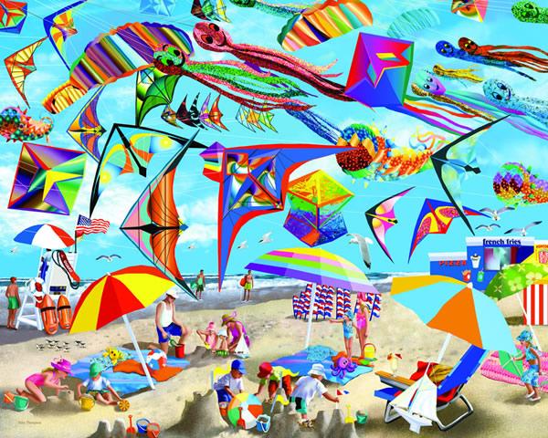 Wind Dancers.jpg