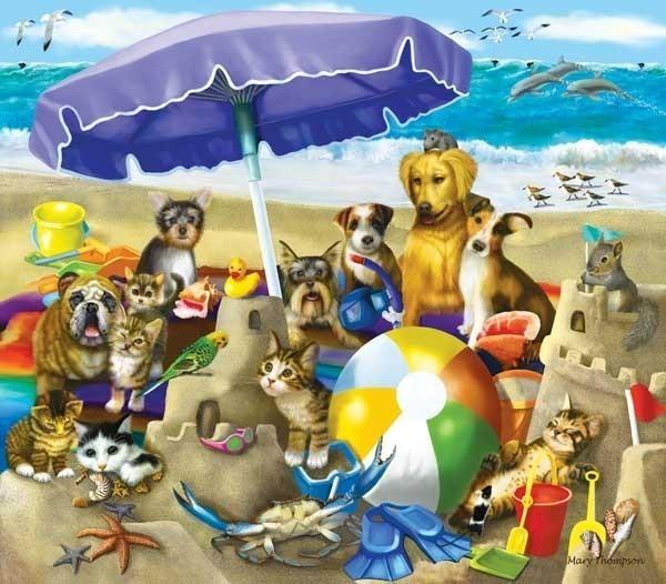 Beach Buddies.jpg