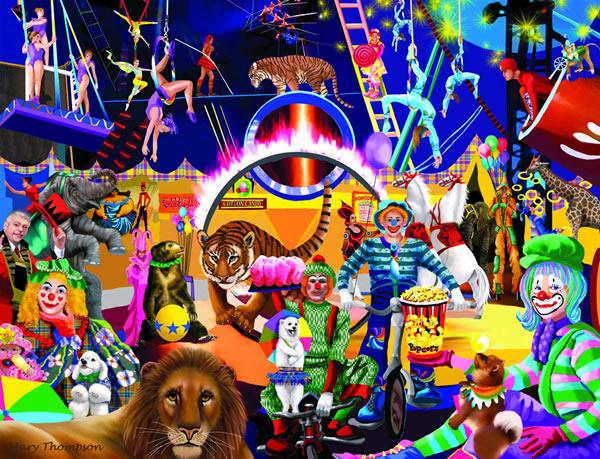 Circus Thrills.jpg
