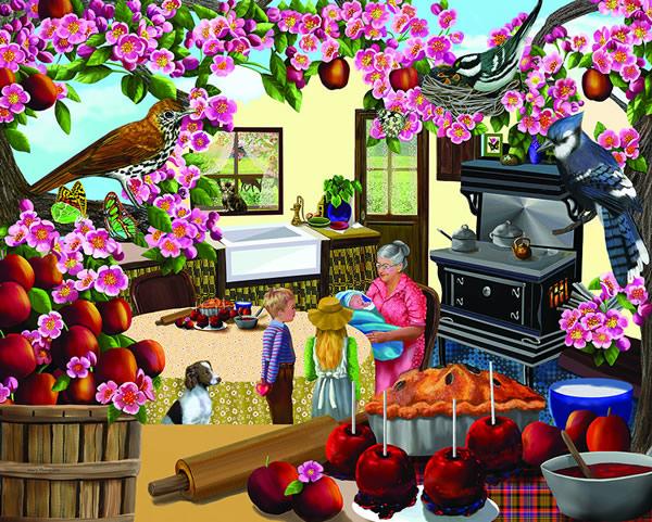 Granny's Apples.jpg