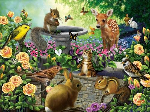 Harmony Garden.jpg