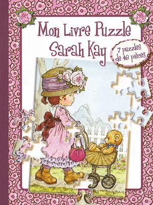 24Mon livre puzzle Sarah Kay.jpg