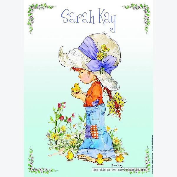 23-Sarah Kay.jpg