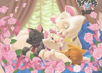 愛しの子猫たち D-300-192.jpg