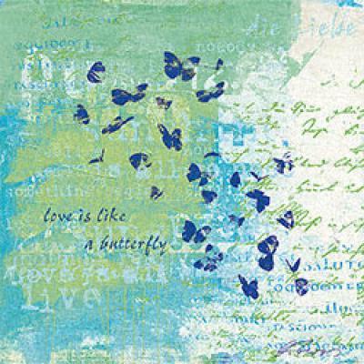 Love Is Like a Butterfly.jpg