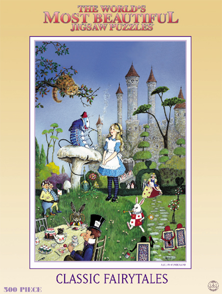 28-Alice in Wonderland.jpg