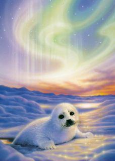 mb-Seal Cub.jpg