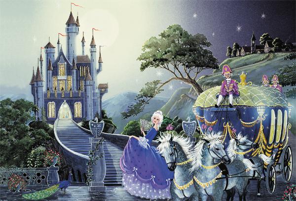 27-Cinderella.jpg