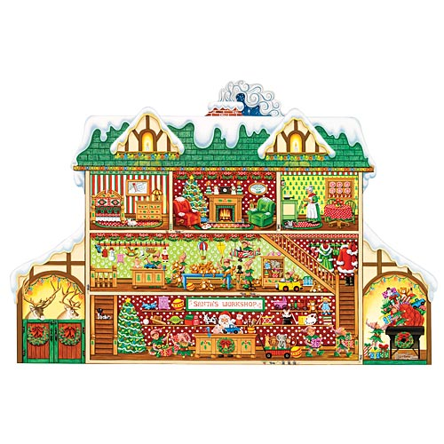 tmv-Santa's Workshop.jpg