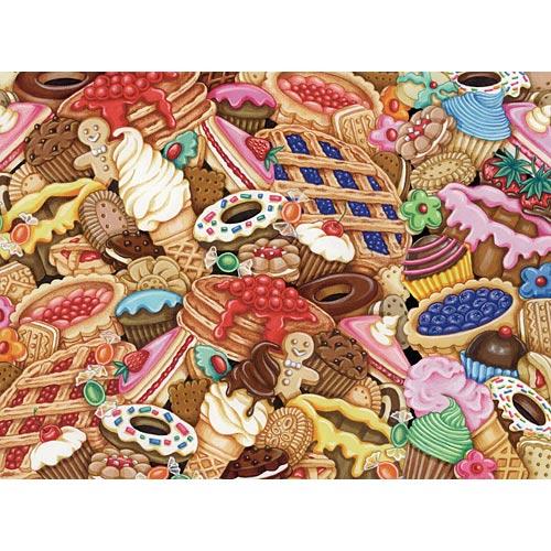 tmv-Sweets.jpg