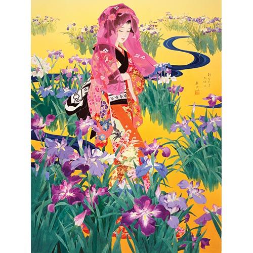 tmv-Ayame Beautiful Blossoms.jpg