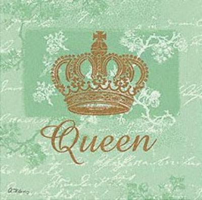For My Queen.jpg