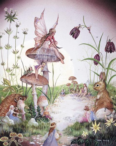 23-Fairy Story.jpg