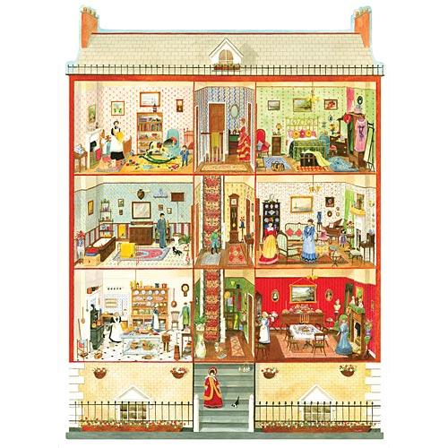 tmv-Victorian Dollhouse.jpg