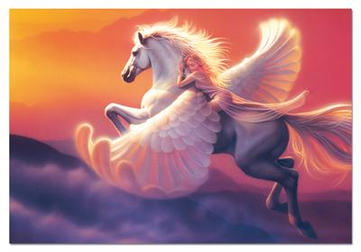 mb-Pegasus.jpg