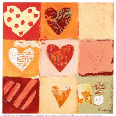 Happy Heart IV.jpg