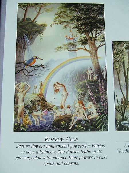06-Rainbow Glen.JPG