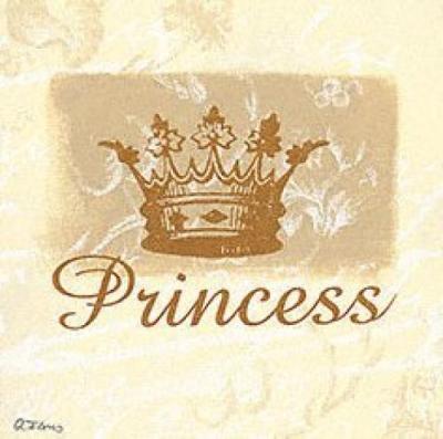 My Little Princess.jpg