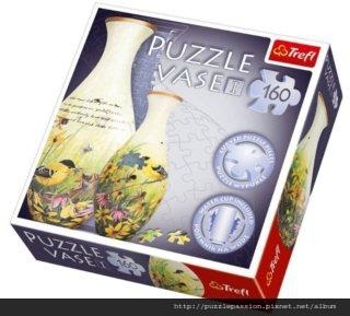 puzzle-vaza-i-7556.jpg