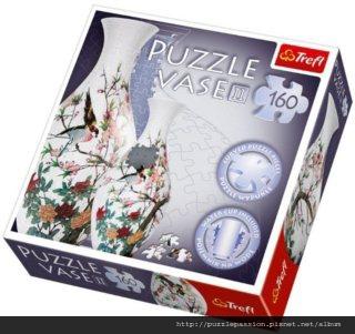 puzzle-vaza-ii-7626.jpg
