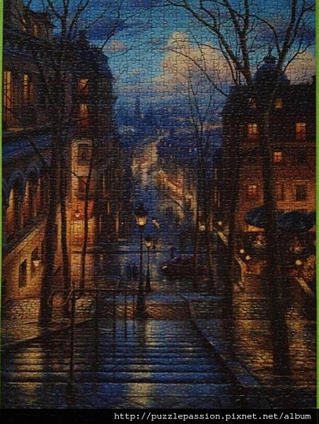 Montmartre Spring_完成圖.PNG