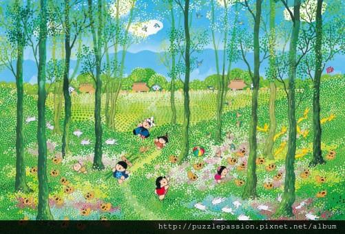 春之童.jpg