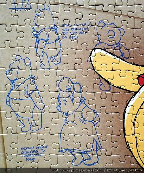 Winnie the Pook Sketchbook_細部2.JPG