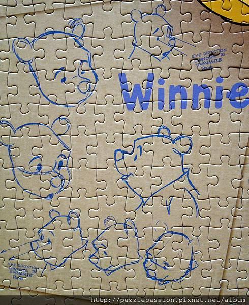 Winnie the Pook Sketchbook_細部3.JPG