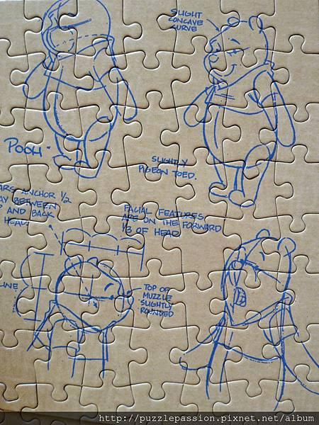 Winnie the Pook Sketchbook_細部5.JPG