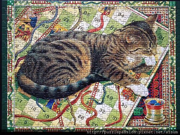 Ivory Cat 1.JPG