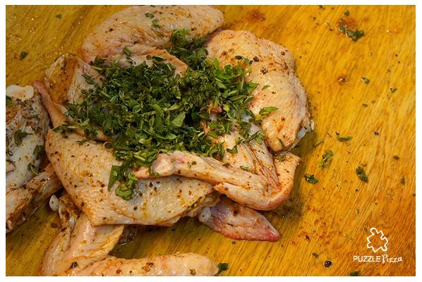 義式香料烤雞翅_12.jpg