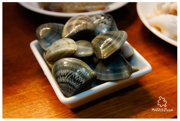 蘑菇墩飯_03.jpg
