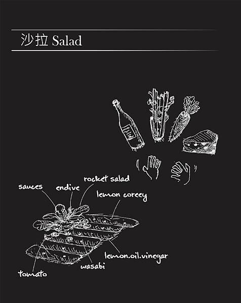 拼圖食庫Menu (salad)-0.jpg