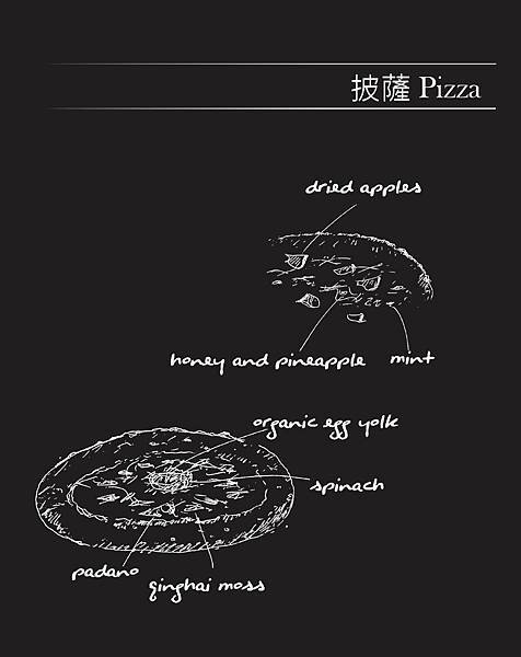 拼圖食庫Menu (pizza)(6).jpg