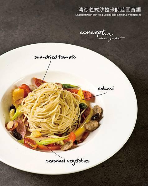 拼圖食庫Menu (pasta)- (7).jpg