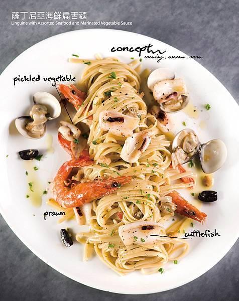拼圖食庫Menu (pasta)- (4).jpg