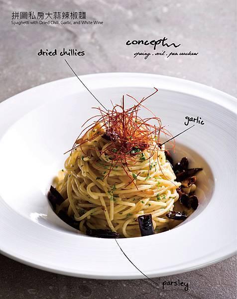 拼圖食庫Menu (pasta)- (8).jpg