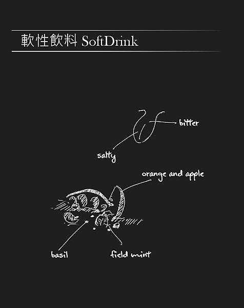 拼圖食庫Menu (soft drink) (4).jpg