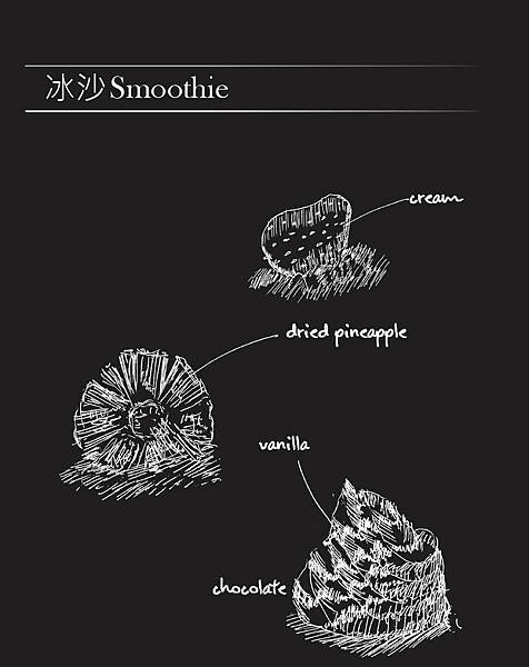 拼圖食庫Menu(smoothie)(5).jpg
