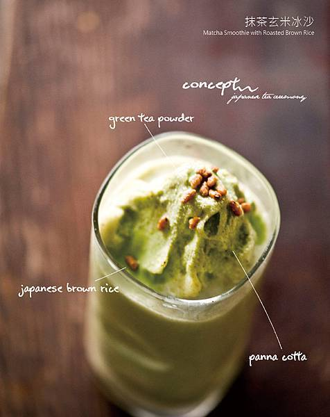 拼圖食庫Menu(smoothie)(3).jpg