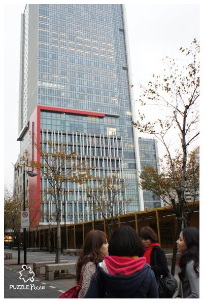 0106_台北遊_44.jpg