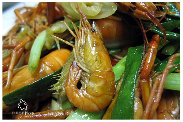 2010_08_16_打野外_10.jpg