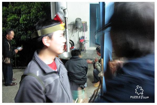 2010_08_16_打野外_12.jpg