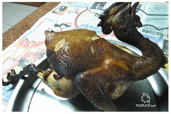 2010_08_16_打野外_8.jpg