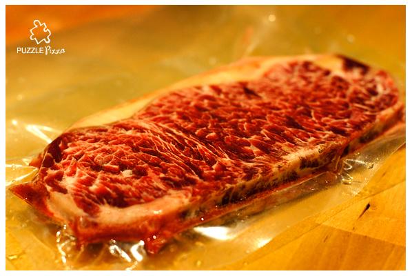 1228_牛肉_02.jpg