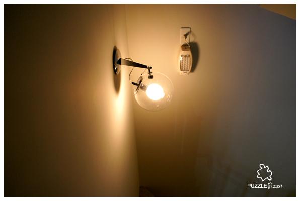 點燈_01.jpg