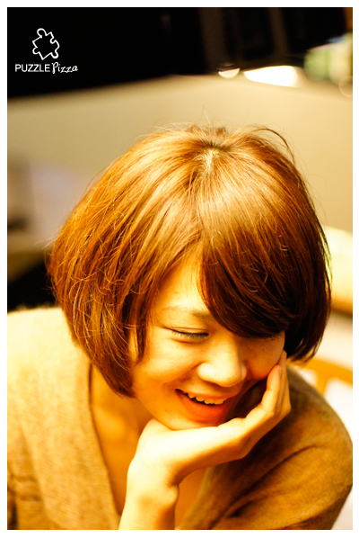 0106_台北遊_50.jpg