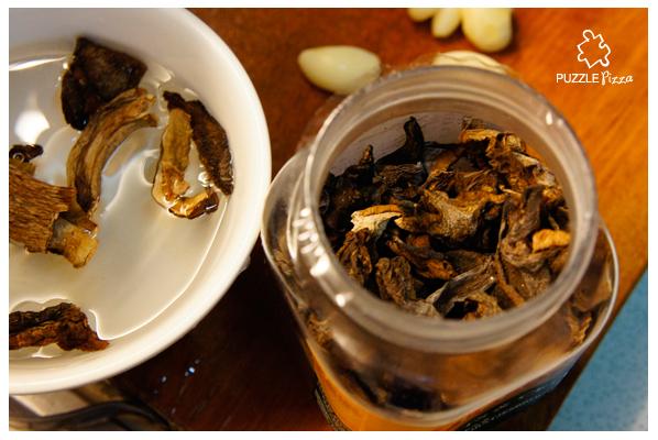 蘑菇墩飯_09.jpg